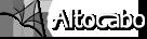 Logo DIZERN