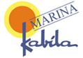 Kabila Marina
