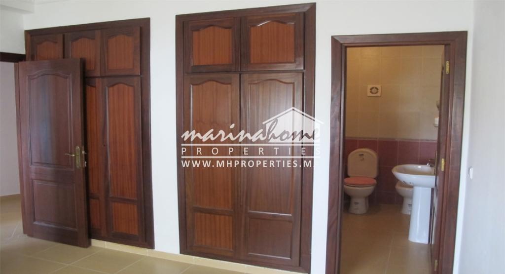 Appartements 224 Vendre 224 Tetouan Residence 152