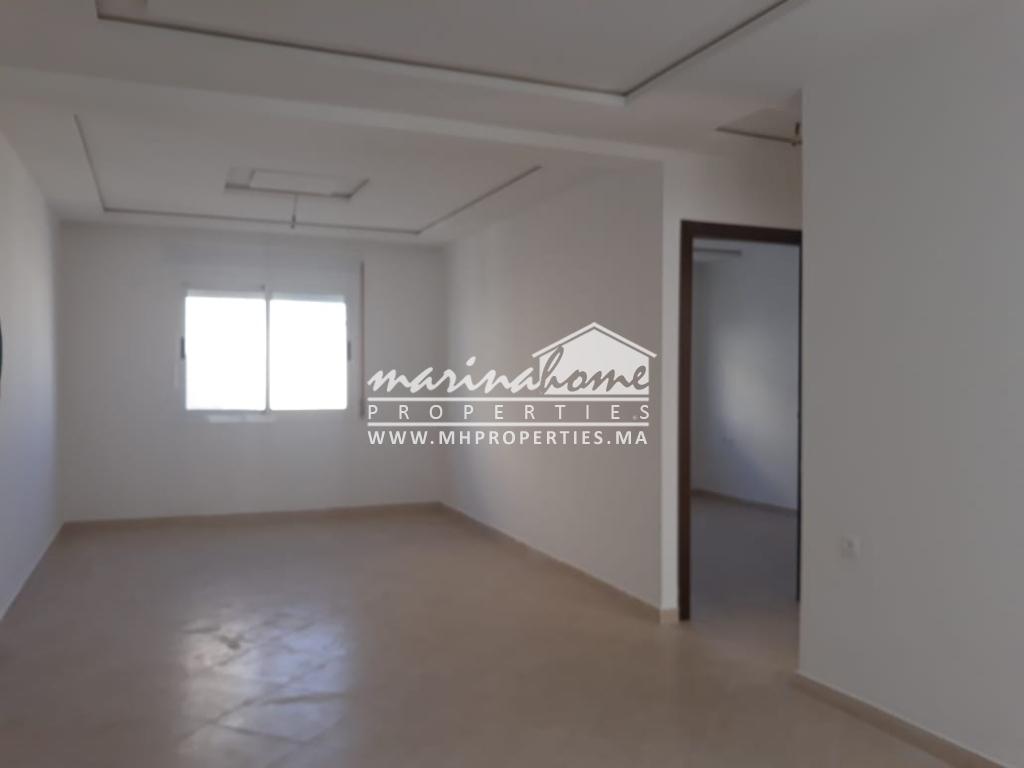 Appartement de 85 m² à MARTIL