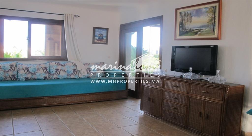 (PL0054) Appartement à Kabila