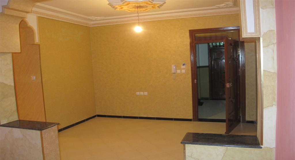 Appartements 224 Vendre 224 Martil Residence 118