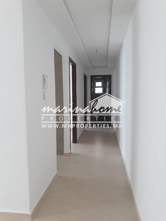 (PV0082) Appartement de 70m² à Martil
